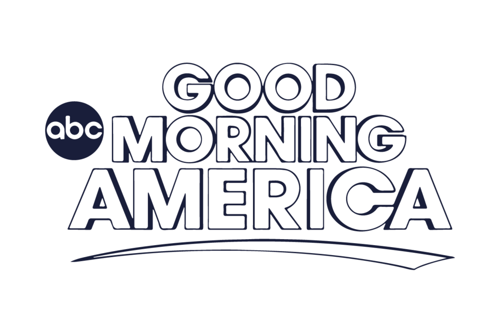 Broadcast Outlets_Good Morning America.png