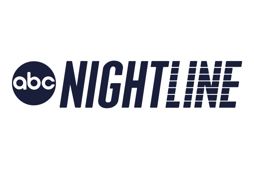Broadcast Outlets_Nightline.png