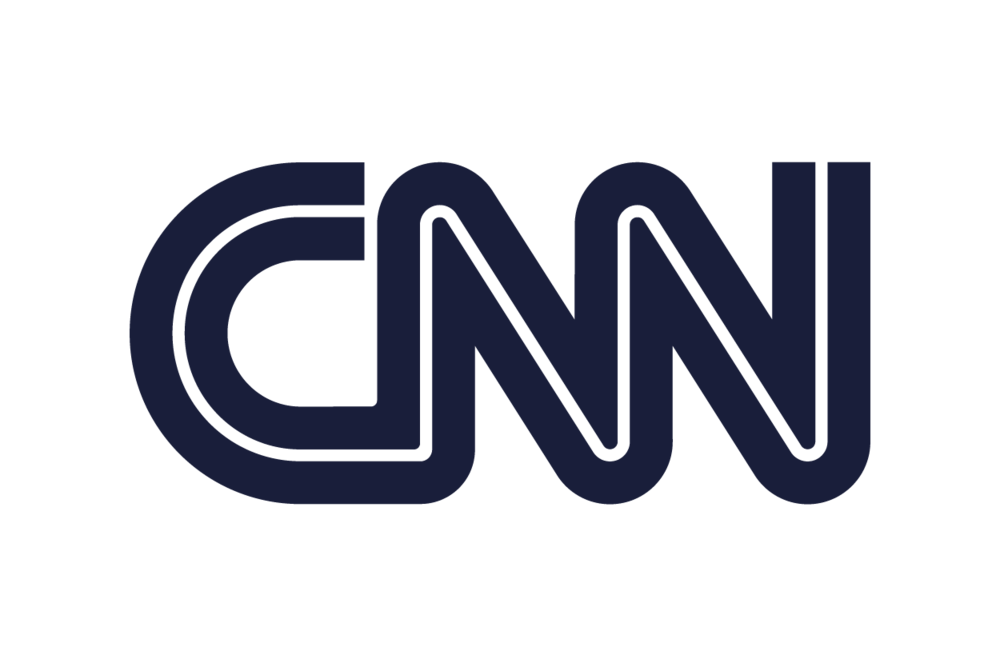 Broadcast Outlets_CNN.png