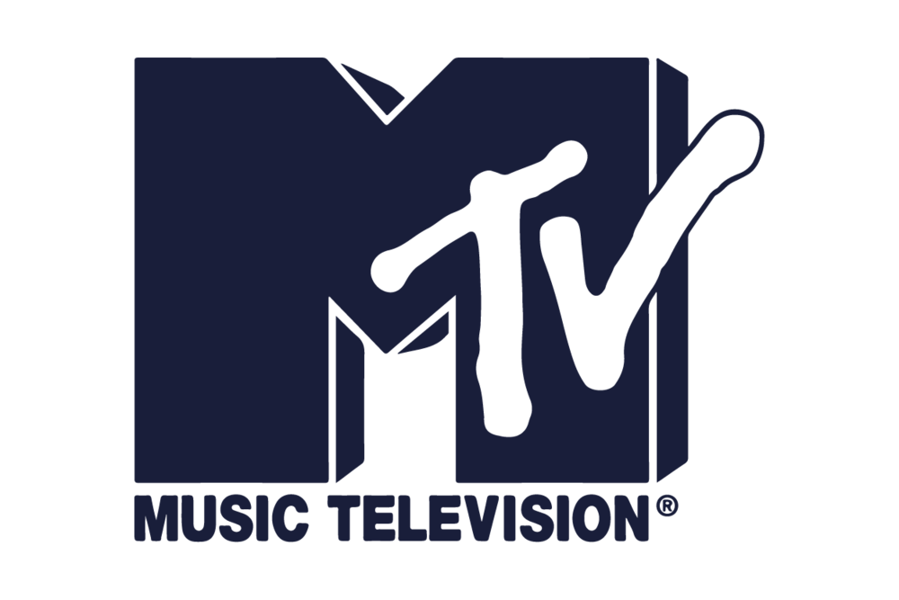 Broadcast Outlets_MTV.png