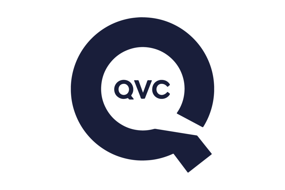 Broadcast Outlets_QVC.png