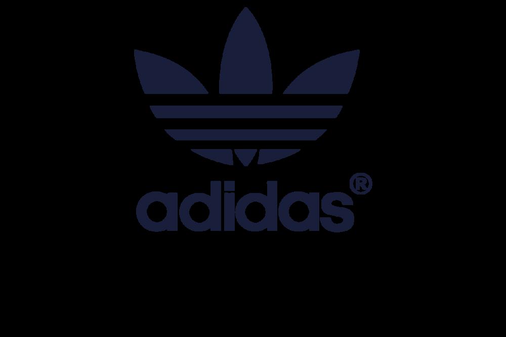 Catnip Client Logos_adidas.png