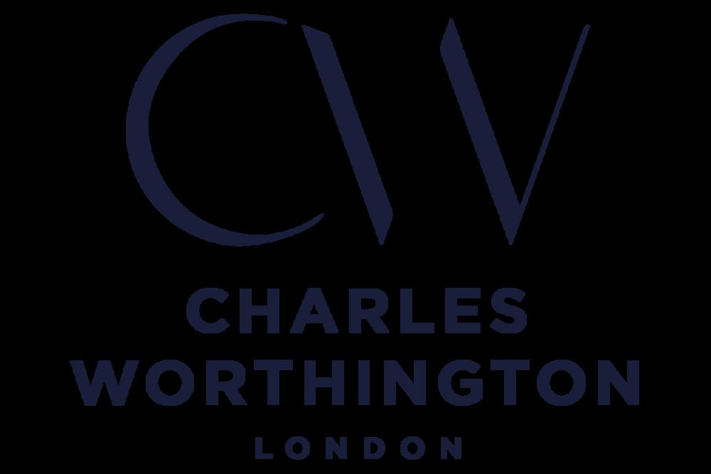 Catnip Client Logos_Charles Worthington_Charles Worthington .png