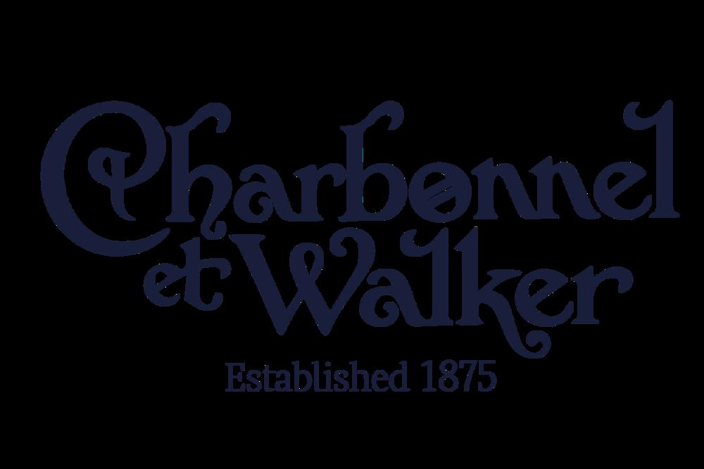 Catnip Client Logos_Charbonnel et Walker_Charbonnel et Walker.png