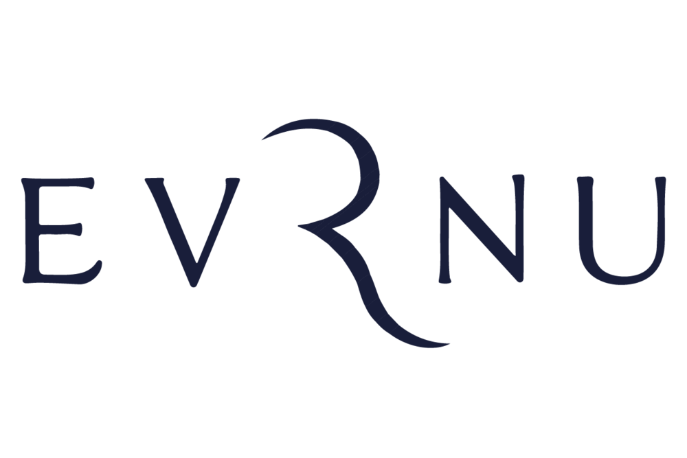 Catnip Client Logos_Evrnu_Evrnu.png