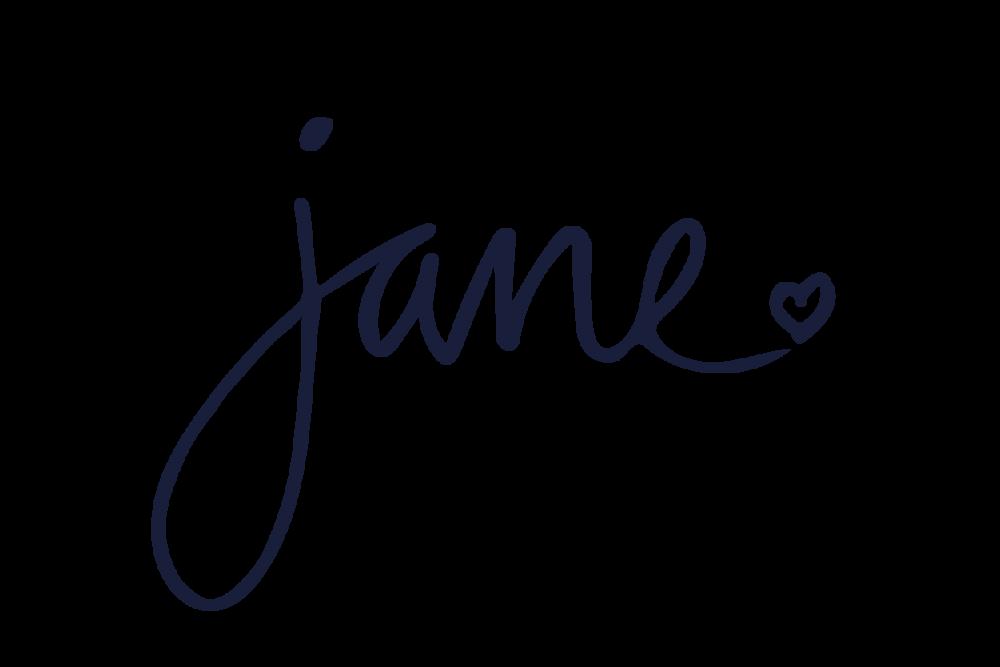 Catnip Client Logos_Jane Cosmetics_Jane.png