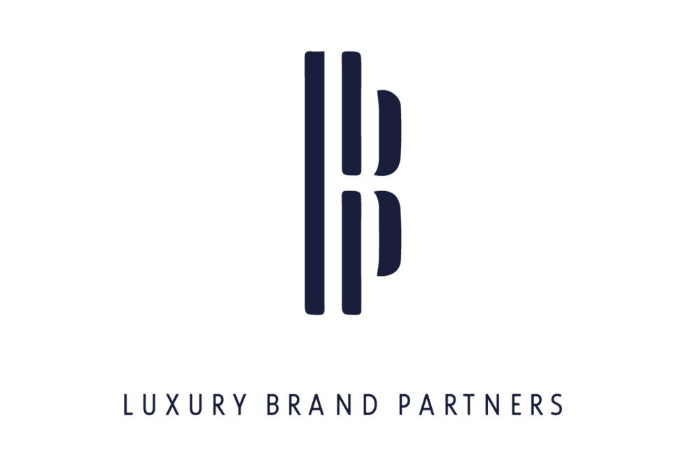 Catnip Client Logos_Luxury Brand Partners_Luxury Brand Partners.png
