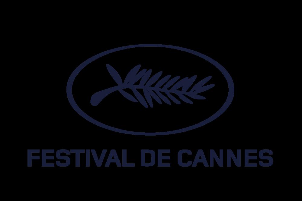 Catnip Client Logos_Festival de Cannes_Festival de Cannes.png