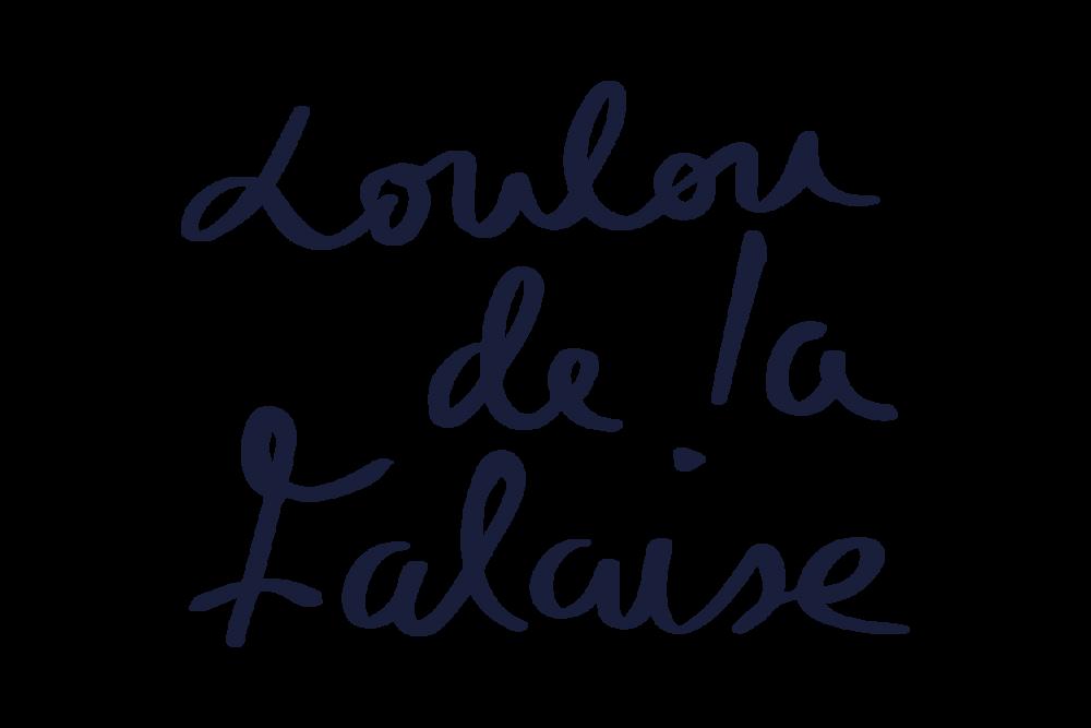 Catnip Client Logos_Loulou de la Falaise-.png