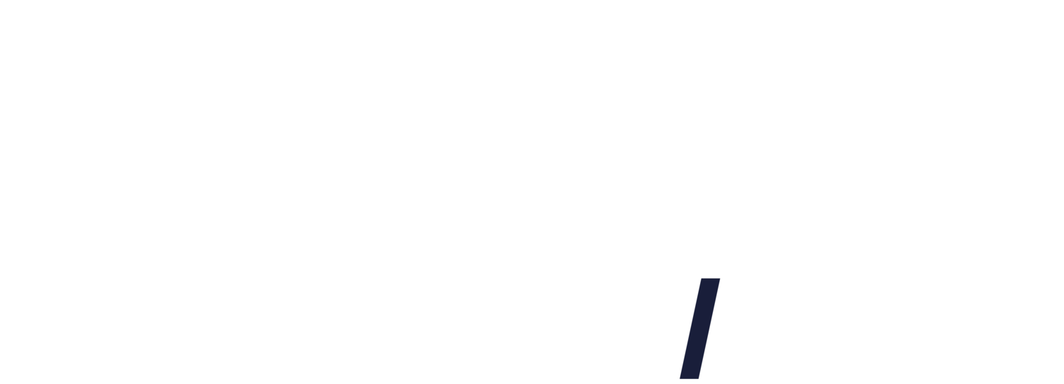 GRIFFIN MARKETING & PUBLIC RELATIONS
