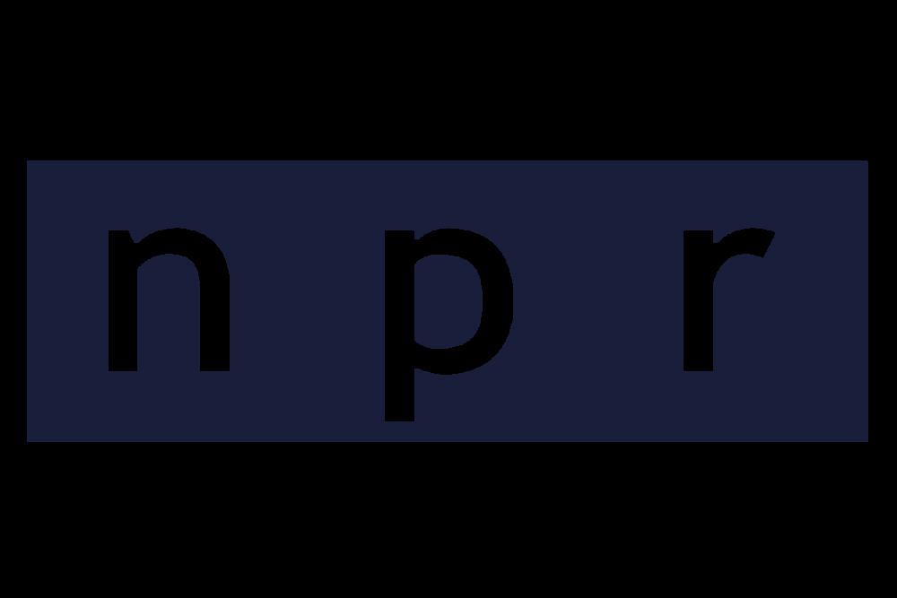 Catnip Client Logos_NPR.png