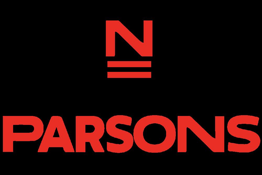 Catnip Client Logos_Parsons Blue.png