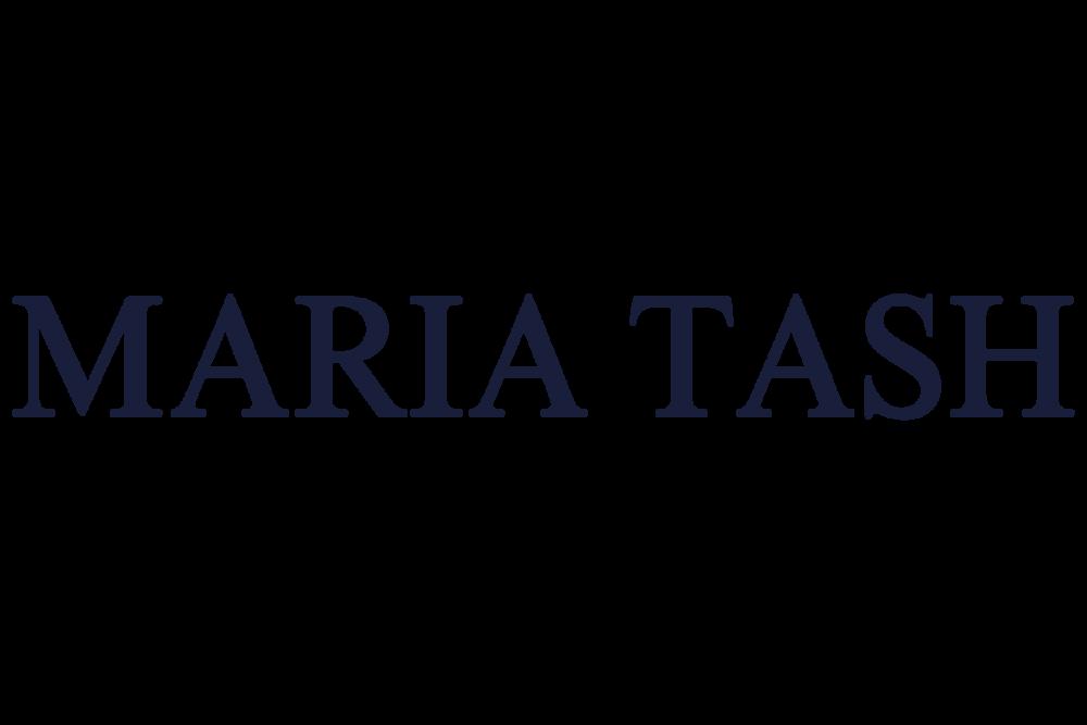 Catnip Client Logos_Maria Tash.png