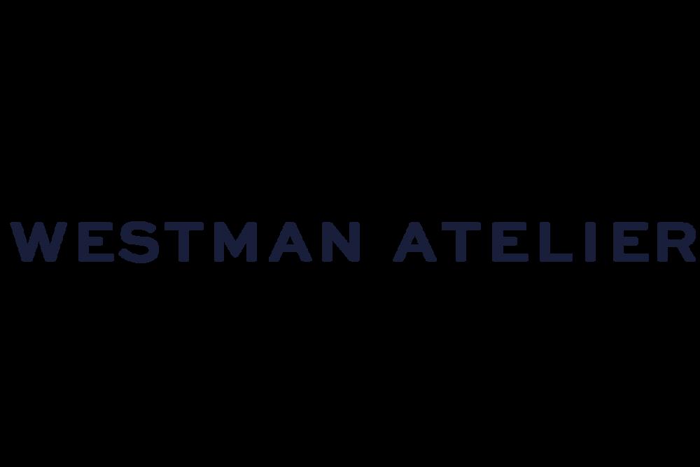 Catnip Client Logos_Westman Atelier.png