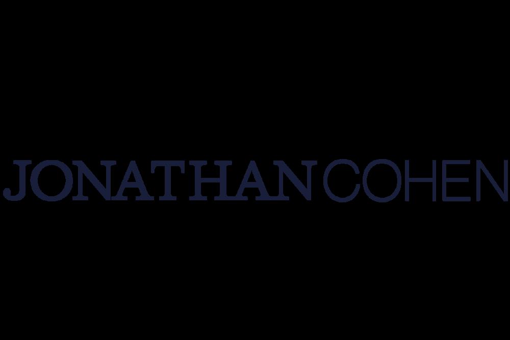 Catnip Client Logos_Jonathan Cohen.png