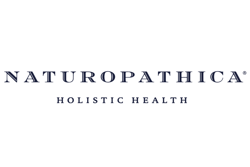 Catnip Client Logos_Naturopathica.png