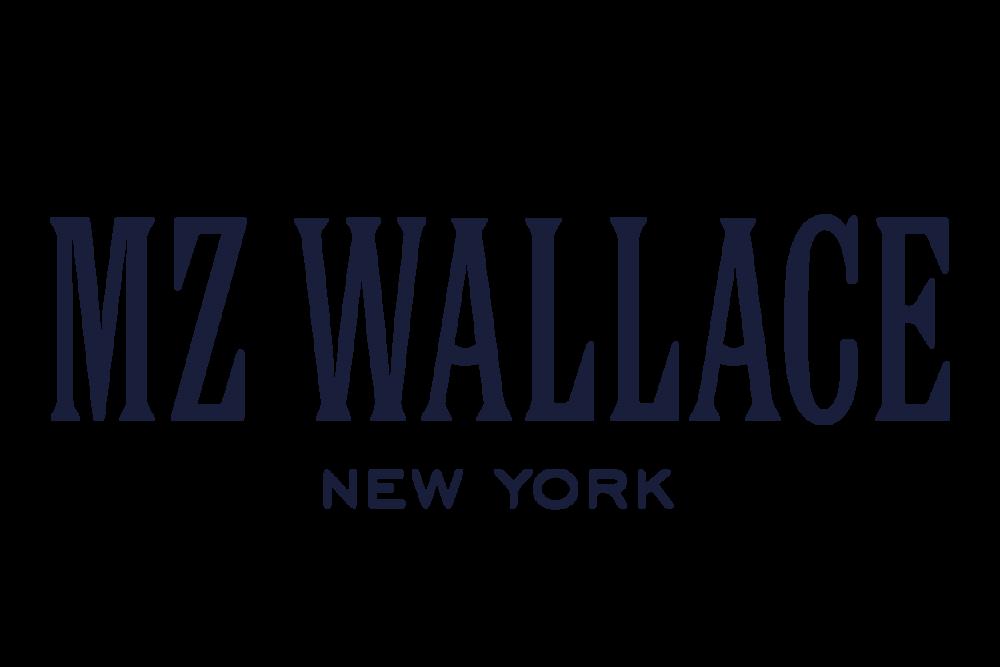 Catnip Client Logos_MZ WALLACE.png