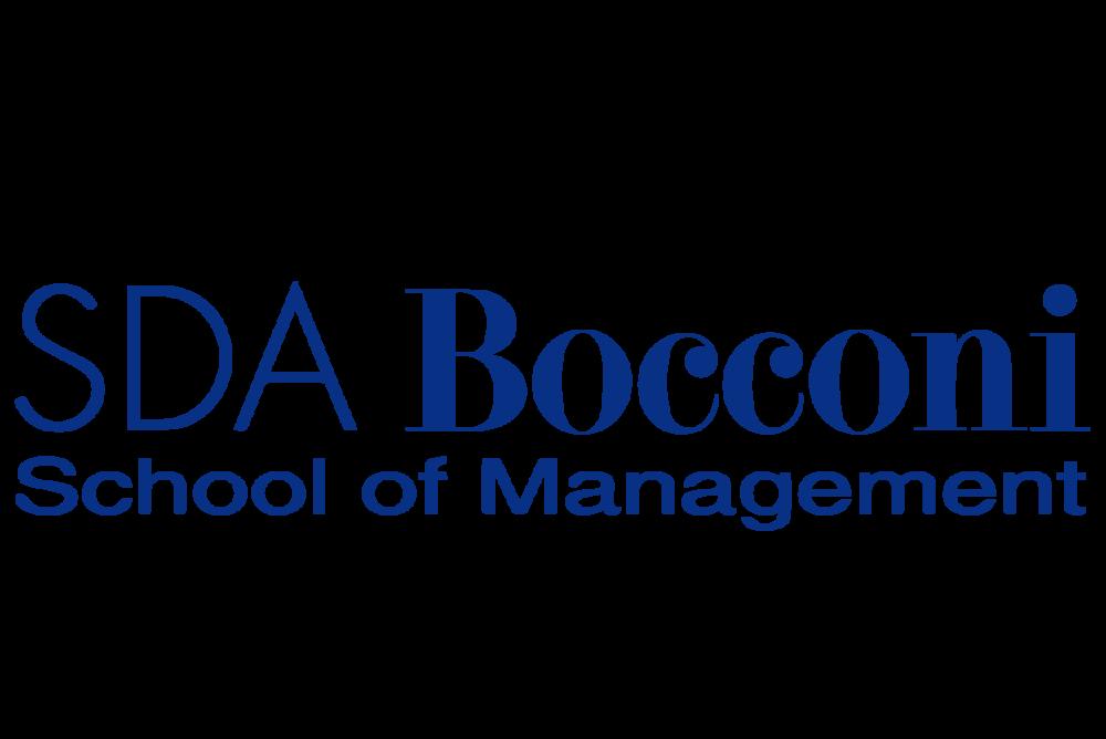 Catnip Client Logos_SDA Boconni.png
