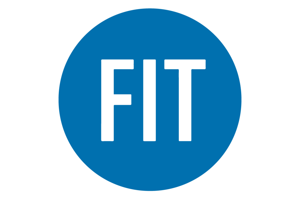 Catnip Client Logos_FIT.png