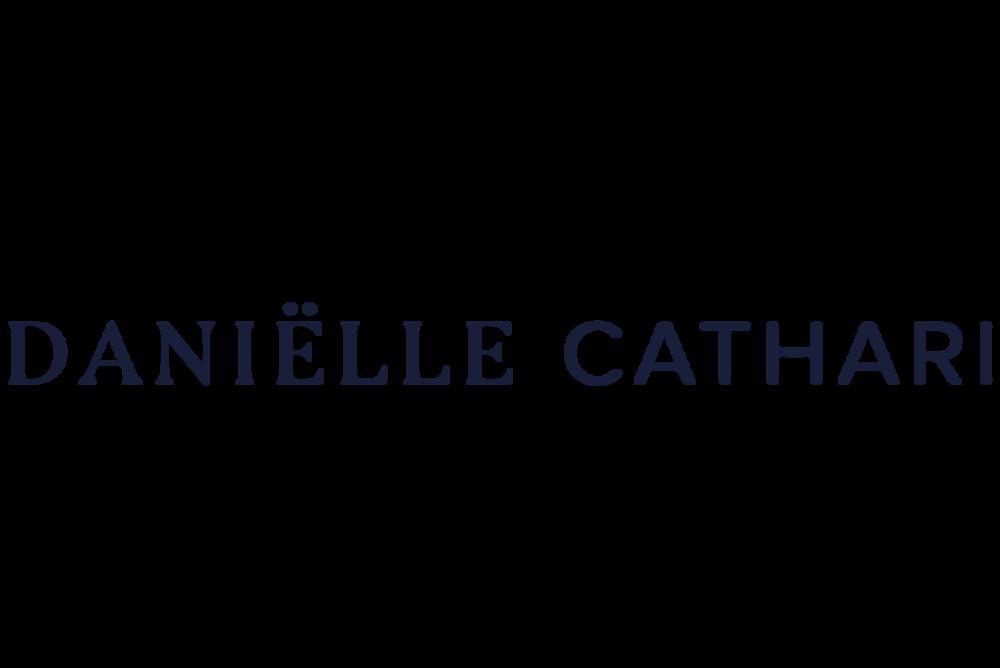 Catnip Client Logos_danielle cathari.png