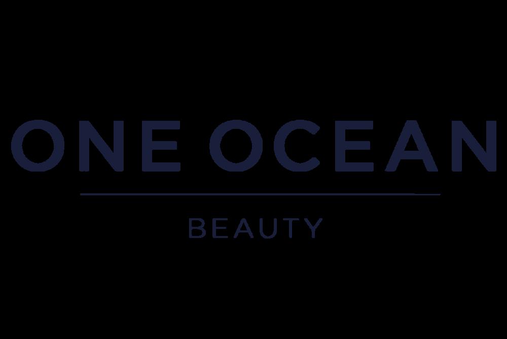 Catnip Client Logos_One Ocean Beauty.png