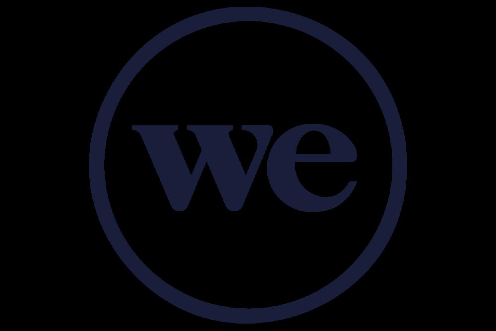Catnip Client Logos_WeWorks.png