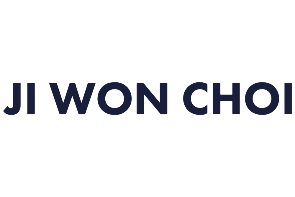 Catnip Client Logos_Ji Won Choi.png