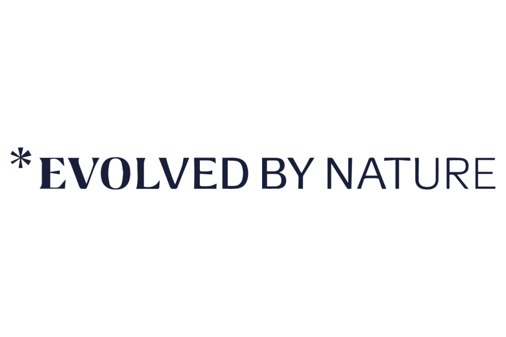 Catnip Client Logos_Evolved by Nature.png