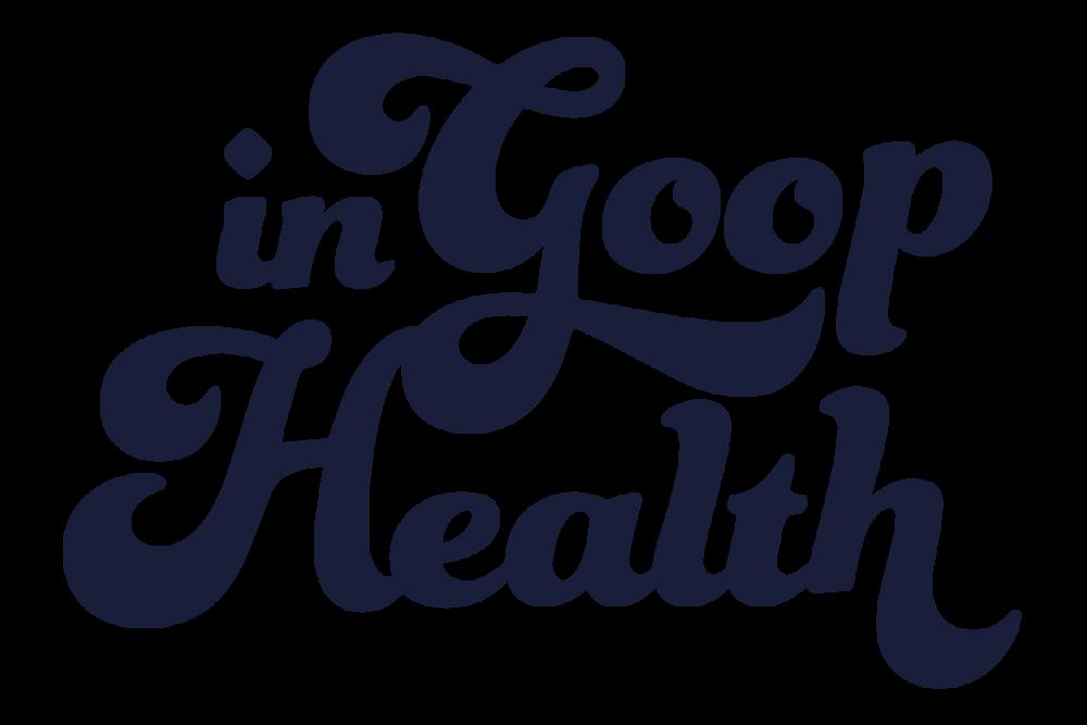Catnip Client Logos_in Goop Health.png