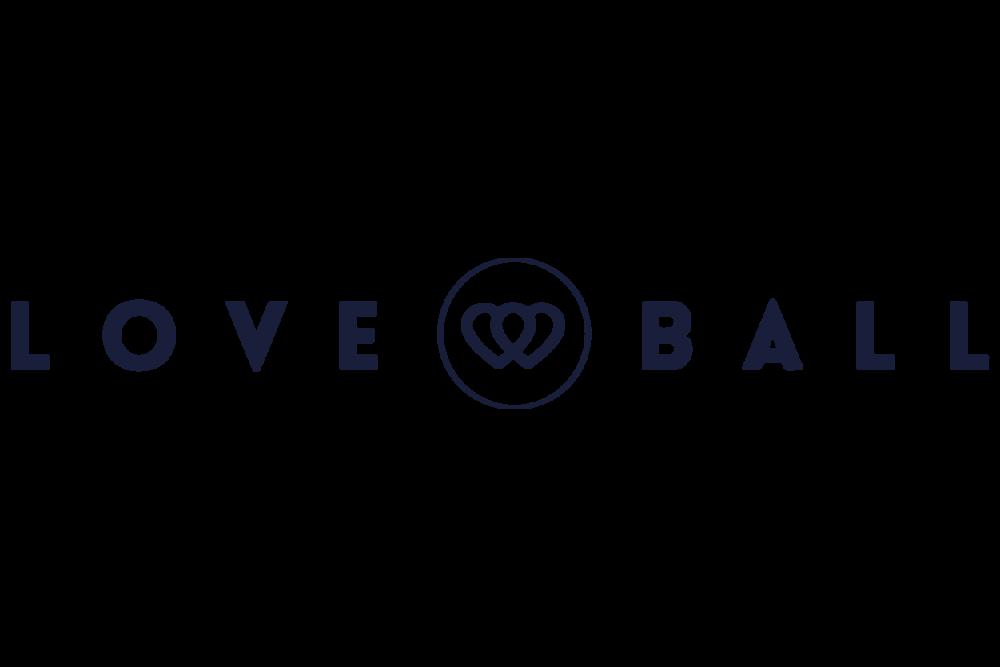 Catnip Client Logos_Love Ball.png