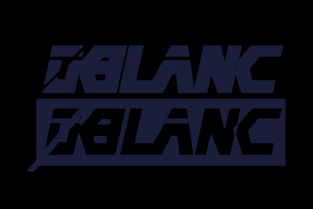Catnip Client Logos_oblanc.png