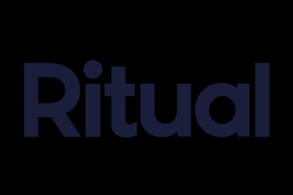 Catnip Client Logos_Ritual.png