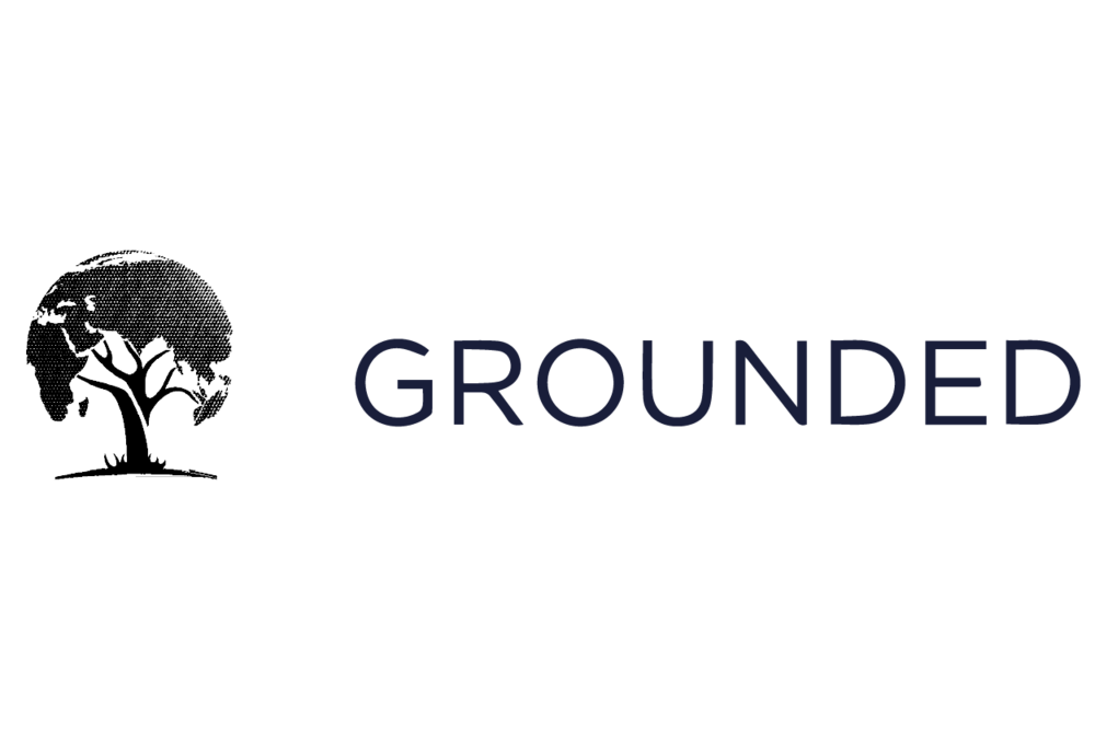 Catnip Client Logos_Grounded.png