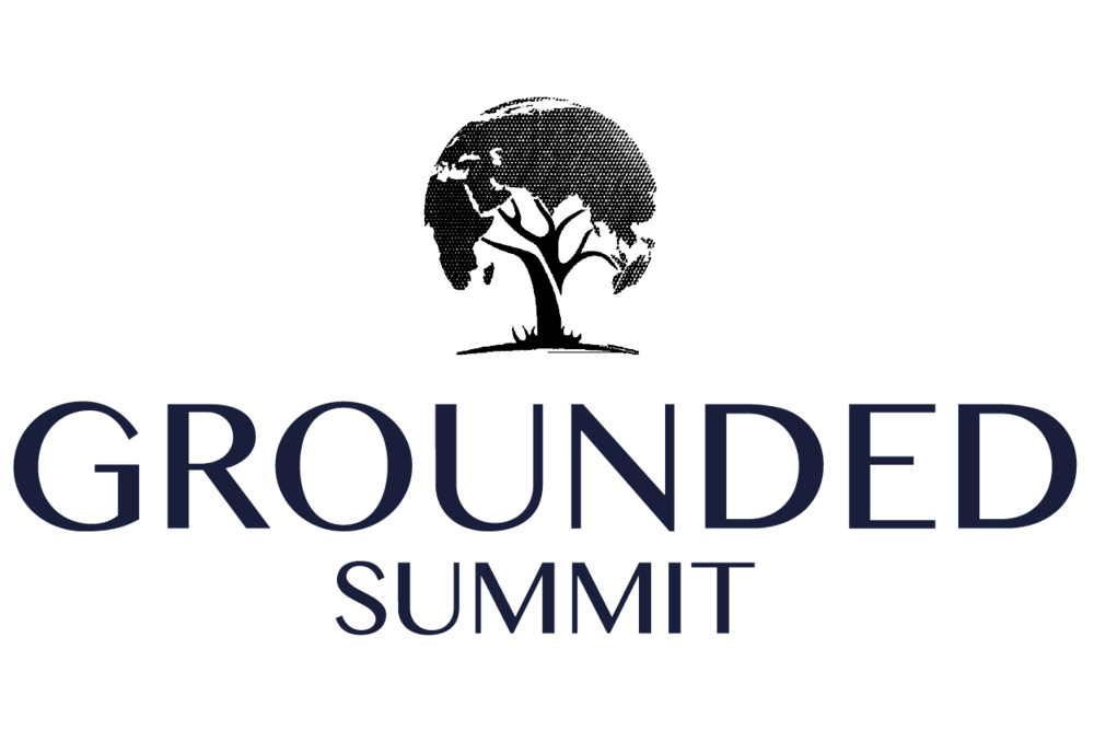 Catnip Client Logos_Grounded Summit.png