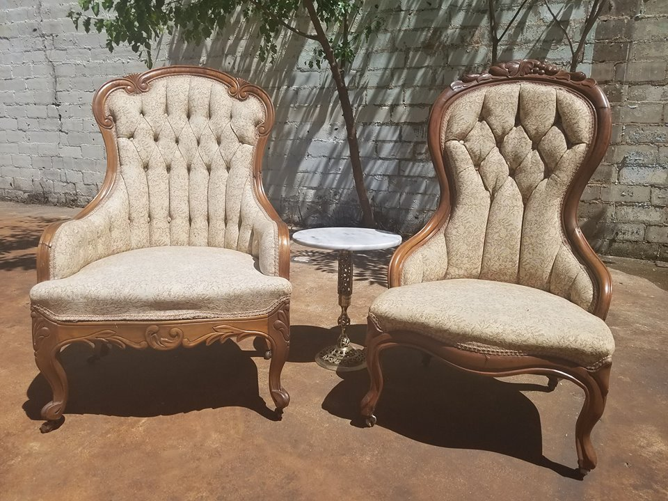 CREAM TUFTED CHAIRS.jpg