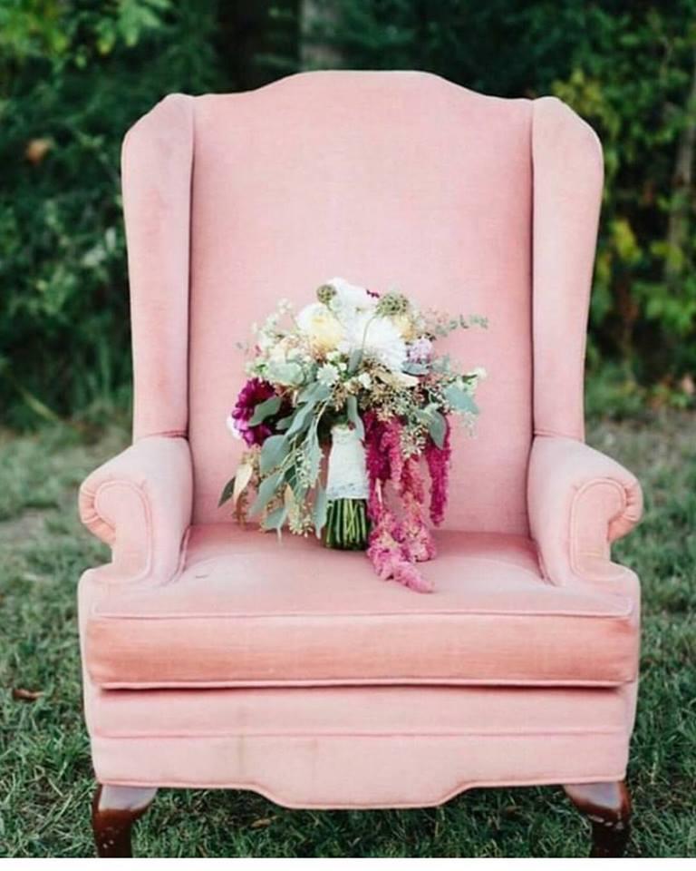 Pink Chair.jpg