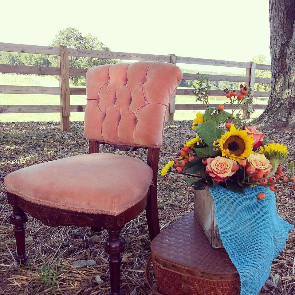 Pink Coral Chair.jpg