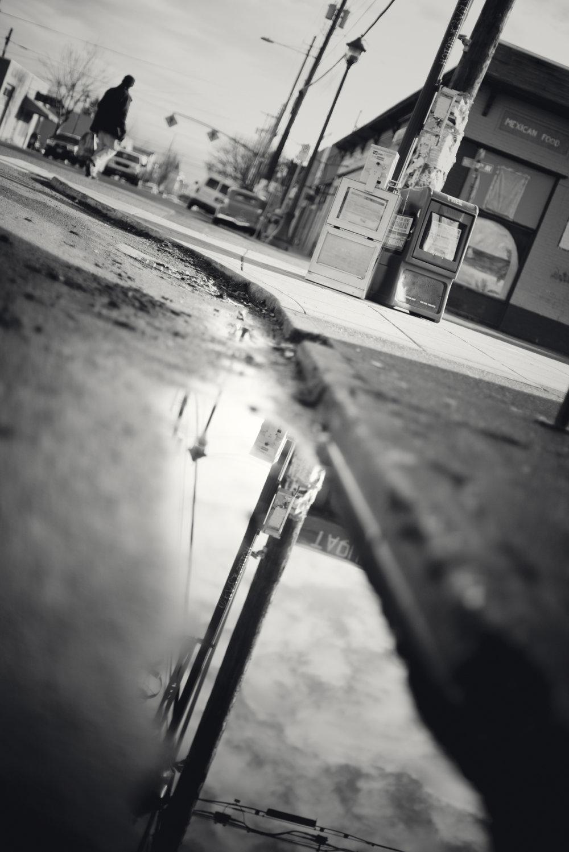 portland city  street medium.jpg
