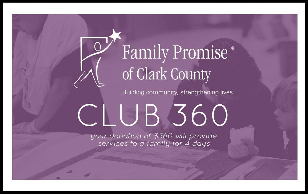 family promise donor card-1.jpg
