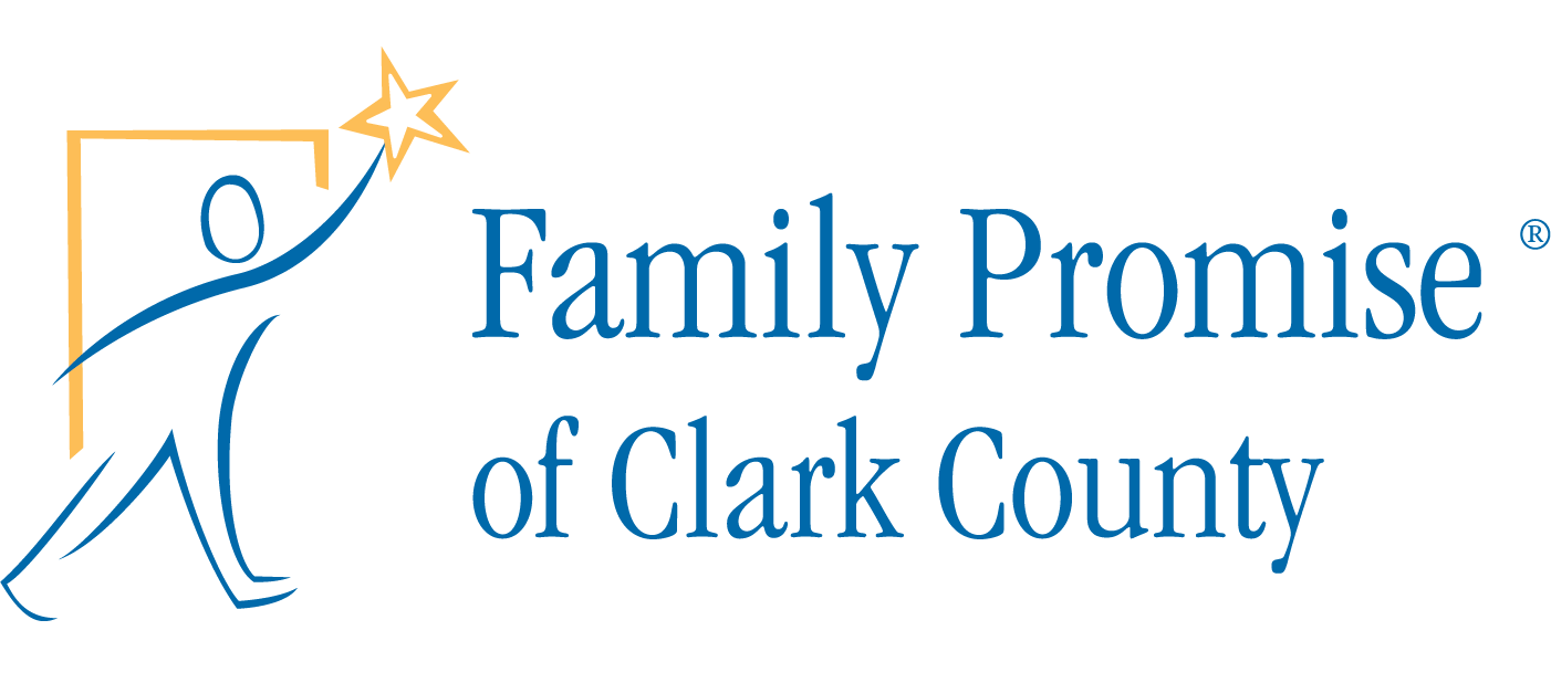 Family Promise of Clark County