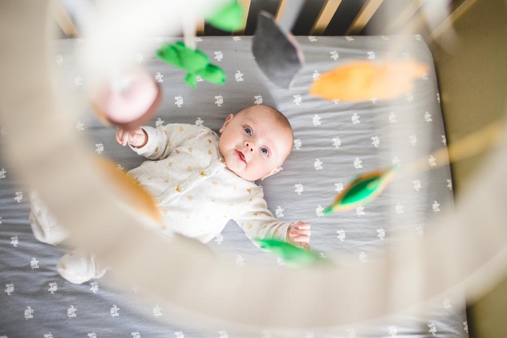 baby-eleanor-1.jpg