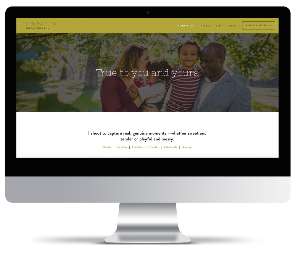 sarahkarnas_homepage.jpg