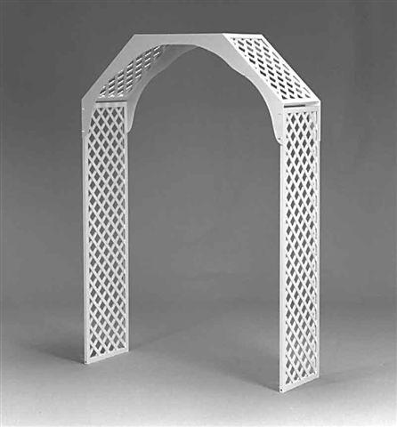 lattice-arbor.jpg