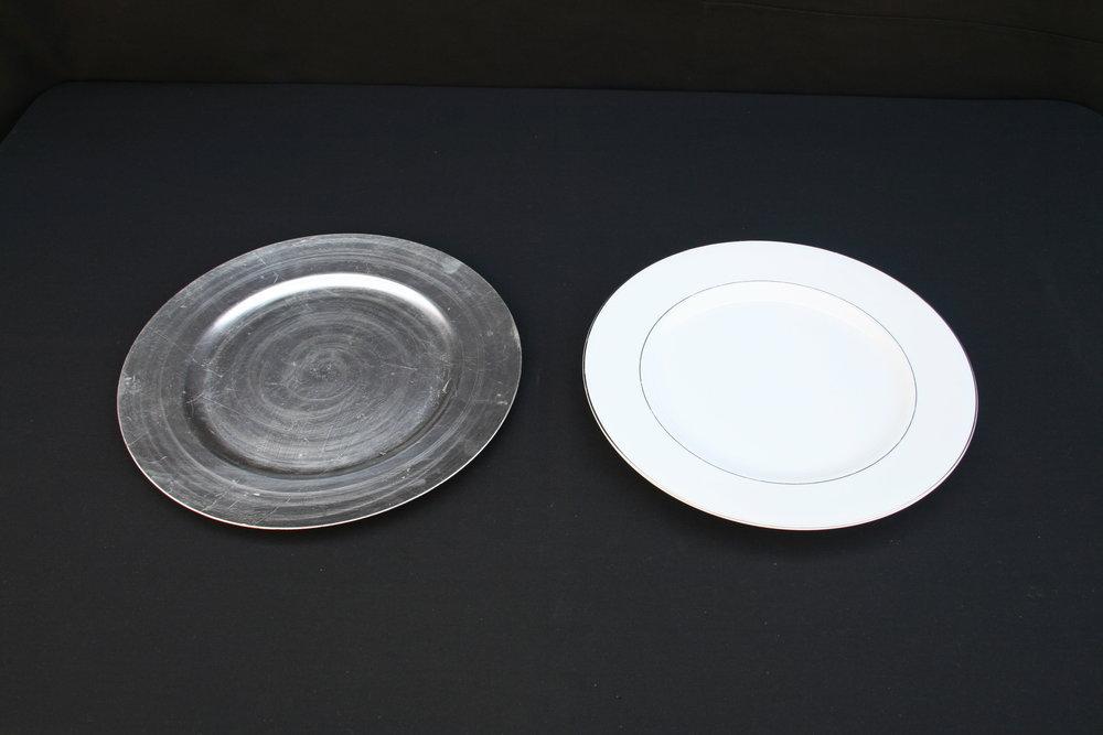 Specality Plates.JPG