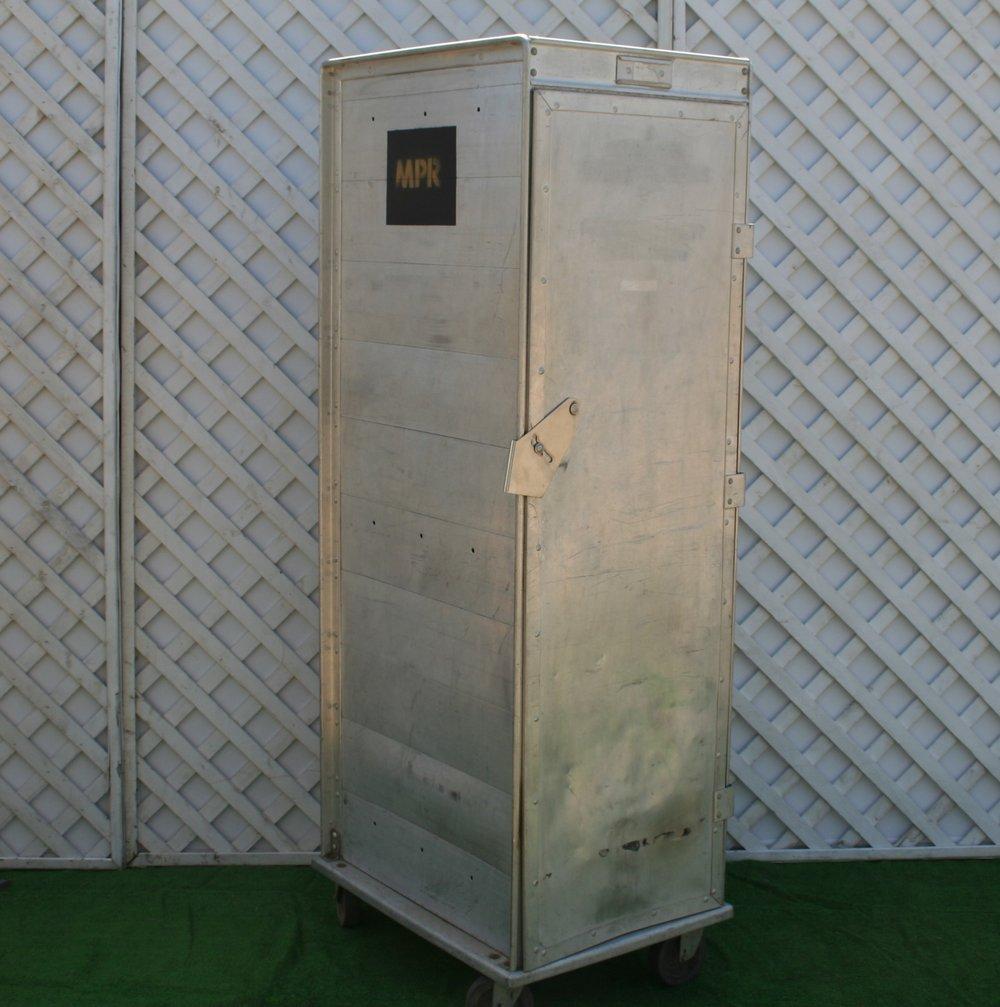 Transit Box (2).JPG