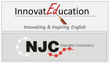 InnovatEducation
