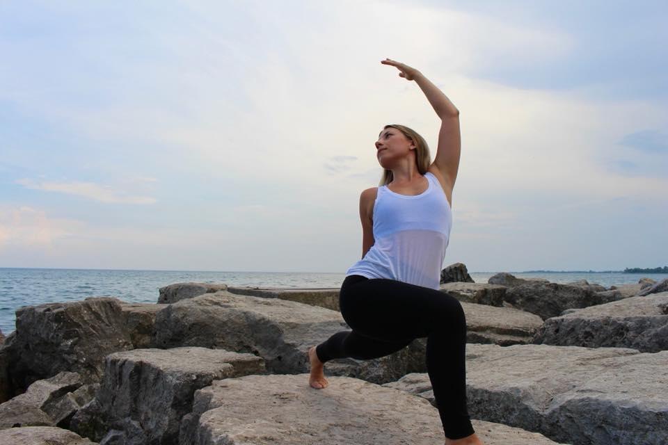 Yogabio2.jpg