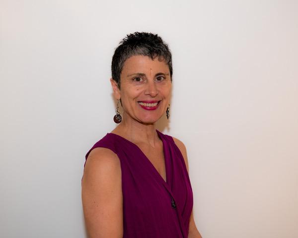 Joanna Panayotopoulos