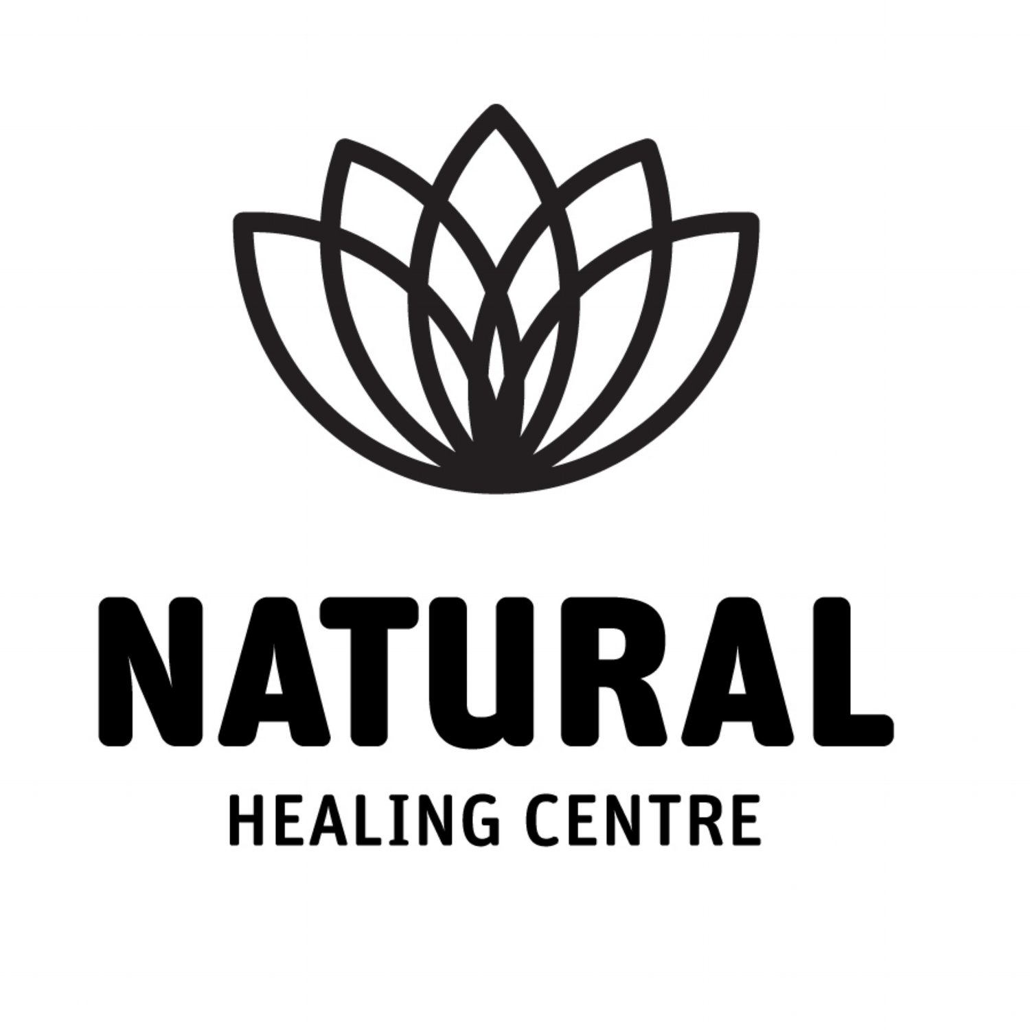 Natural Healing Centre | Yoga & Wellness Centre Don Mills