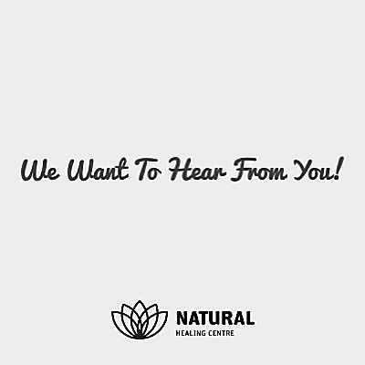 Click the link in our bio to complete our ten-question survey (open until March 16) for your chance to win a seat at our Nourish to Flourish workshop! 🌟🌿 . . . Your feedback is important and helps us to continually improve our offerings.🤗 . . . Namaste, friends🙏♥️ . . . . . . @naturalhealingcentre #natural #healing #community #yogastudio #yoga #toronto #torontostudio #wellness #healthcentre #yogadonmills #donmills #instagramcontest #contest #instacontest #survey #surveycontest #instagramsurvey